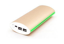 best 10000mah power bank