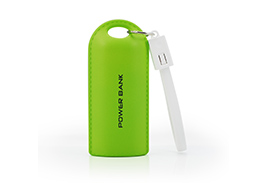 hanger-powerbank