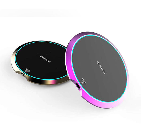 wireless-chargers