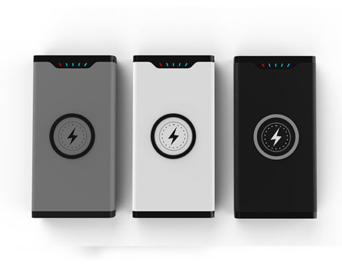 wireless-charger-power-bank